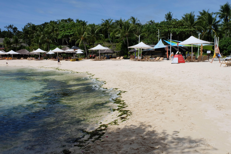 beach 18