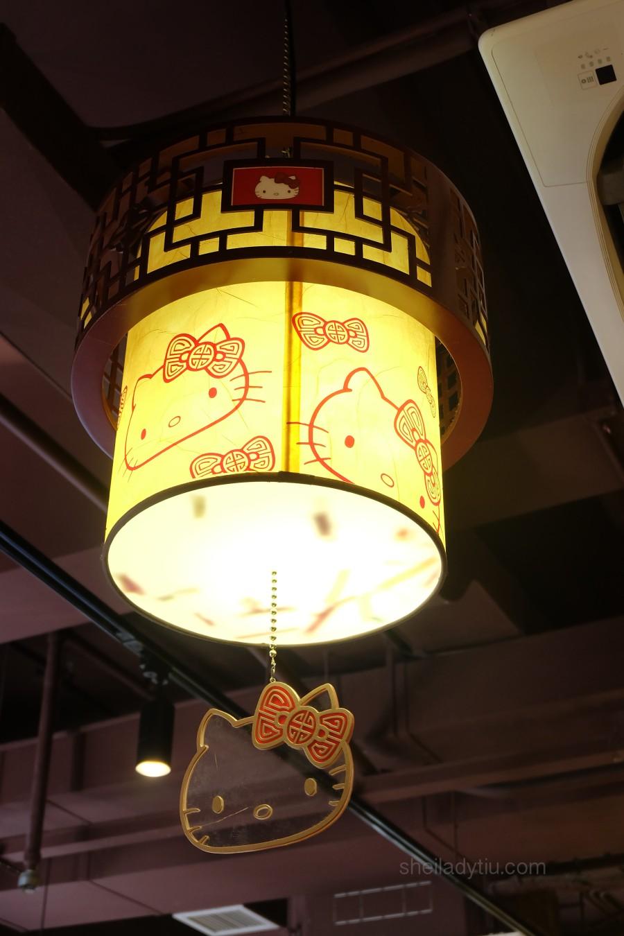 hk chinese cuisine 10