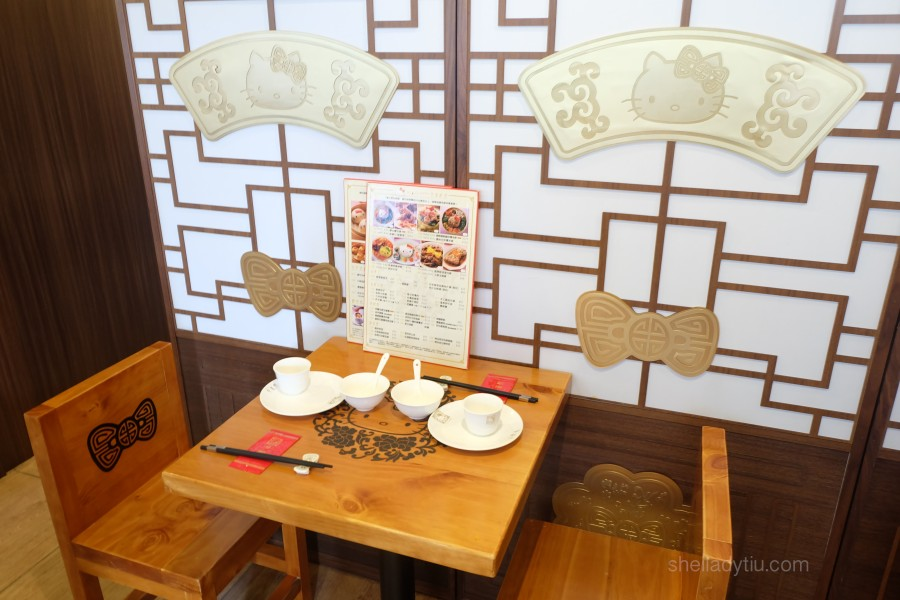 hk chinese cuisine 11