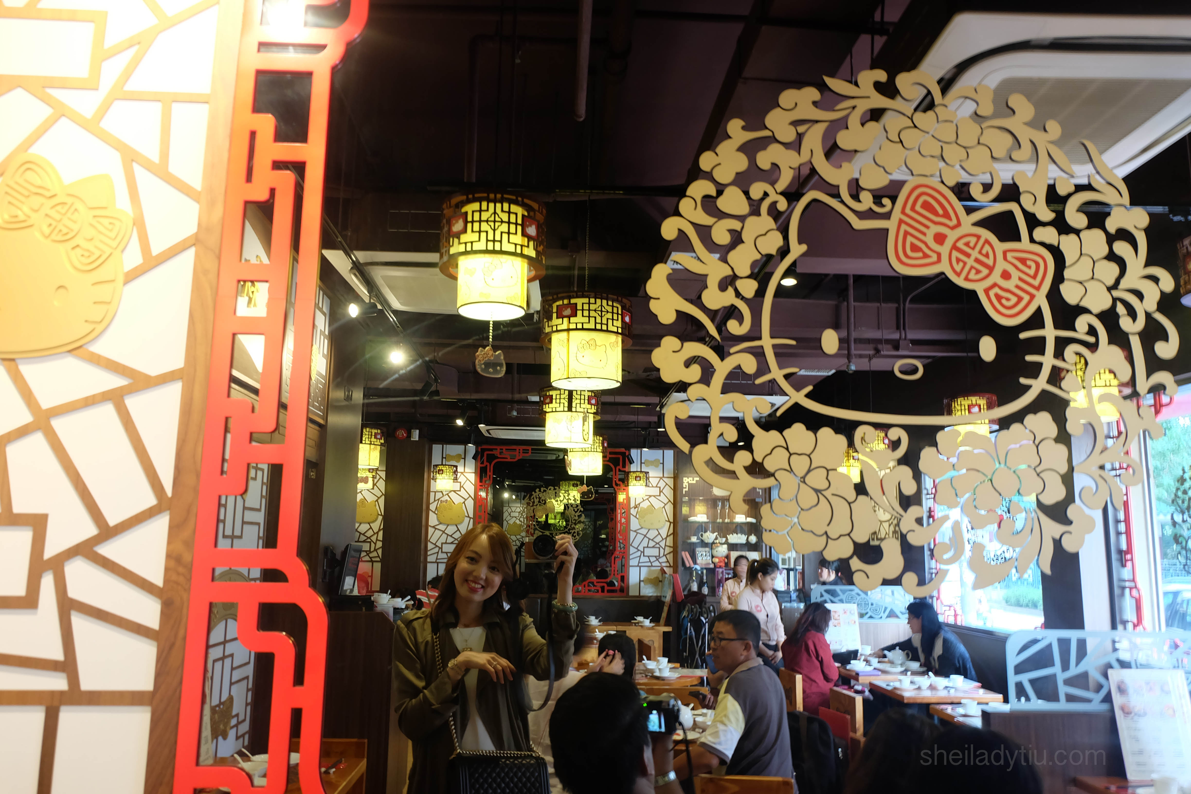 hk chinese cuisine 12