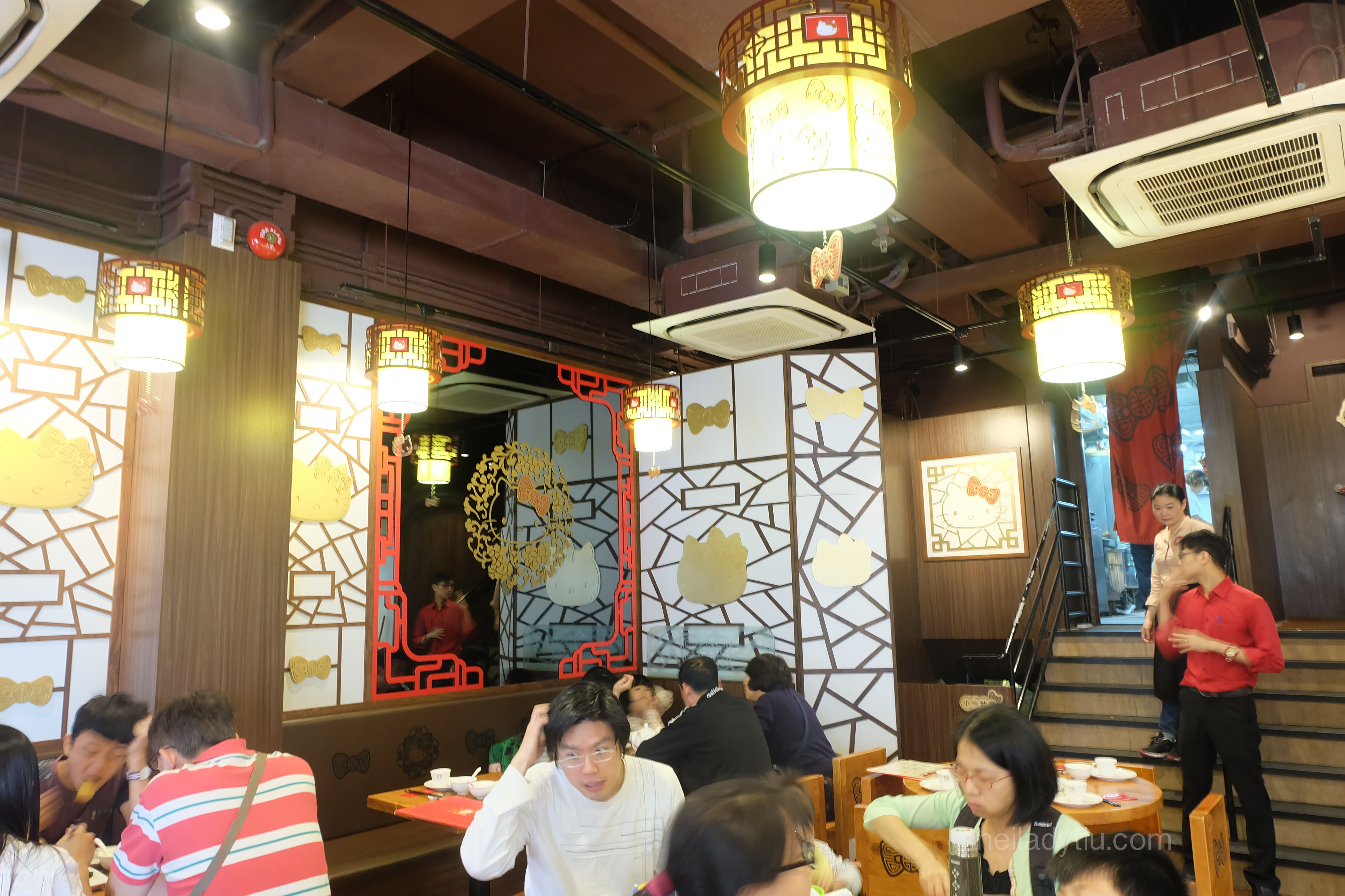 hk chinese cuisine 13