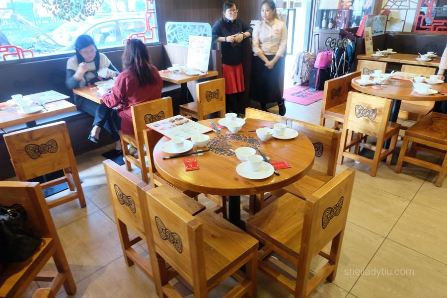 hk chinese cuisine 15
