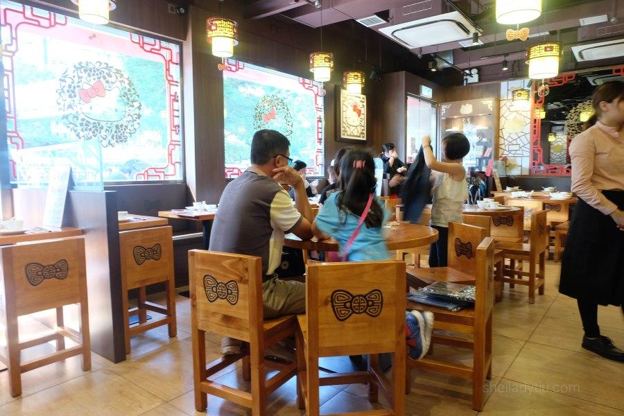 hk chinese cuisine 16