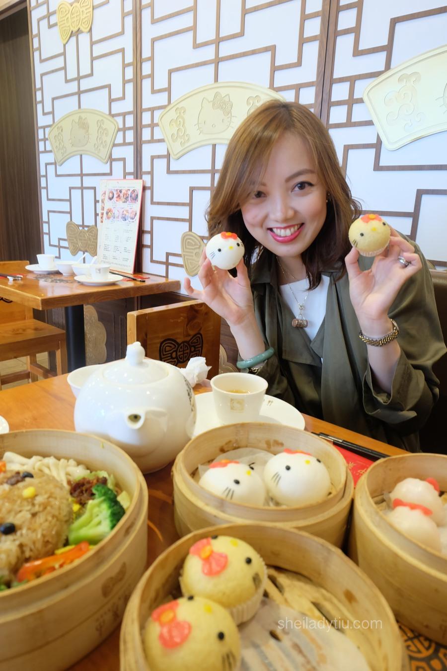 hk chinese cuisine 2
