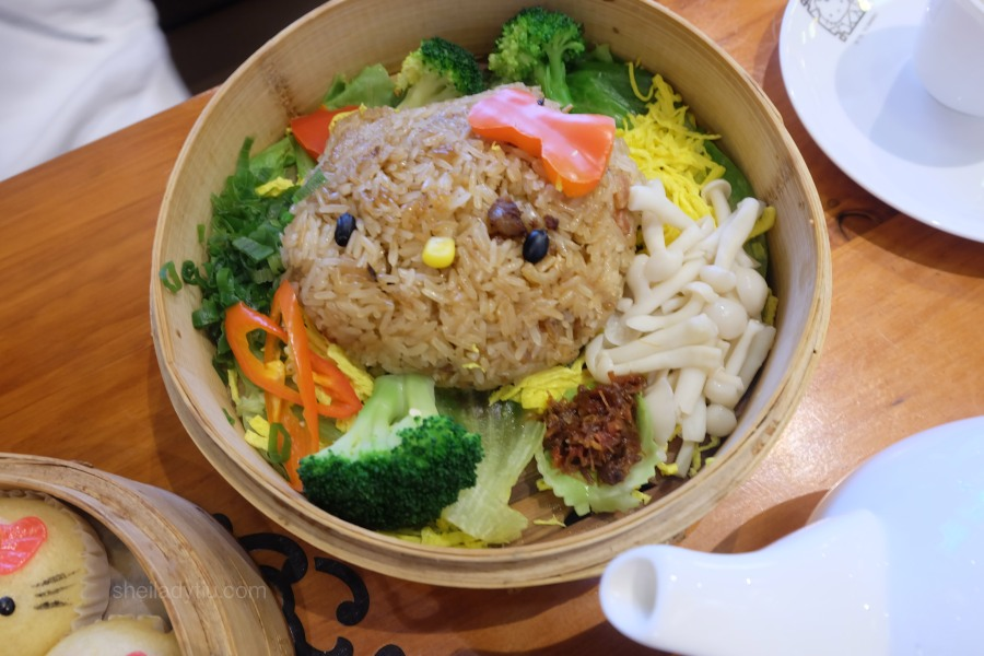 hk chinese cuisine 4