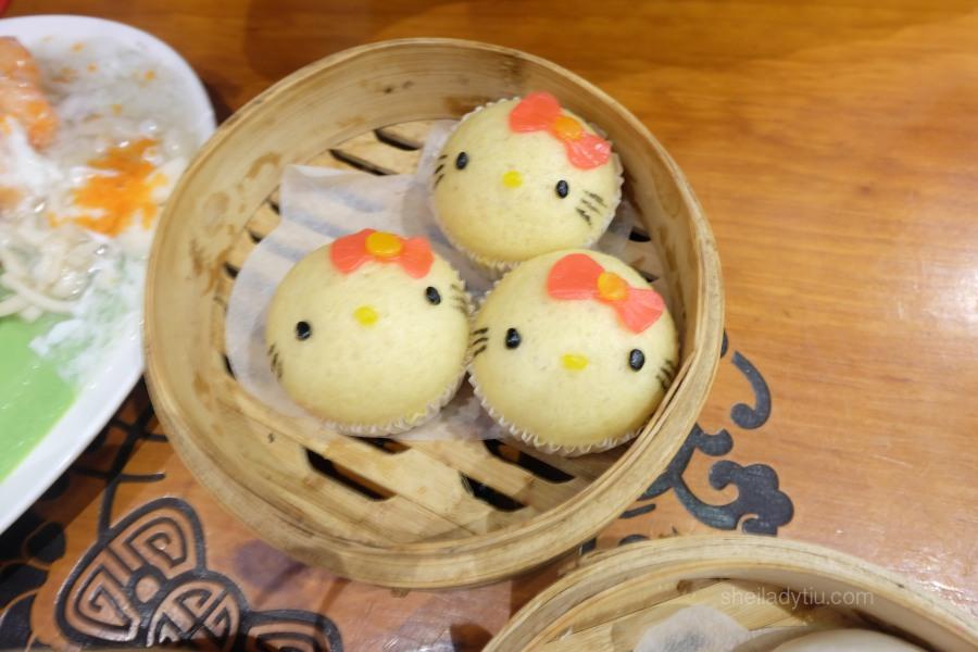 hk chinese cuisine 5