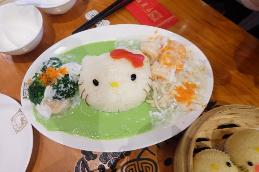 hk chinese cuisine 6