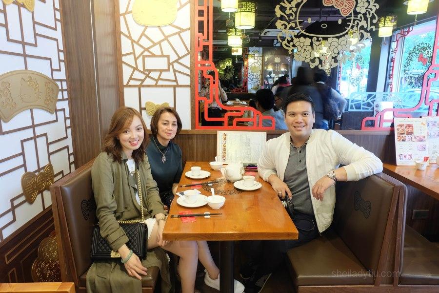 hk chinese cuisine 9