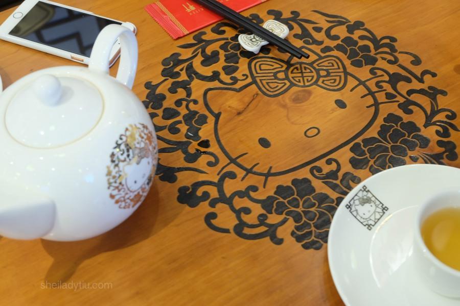 hk chinese cuisine