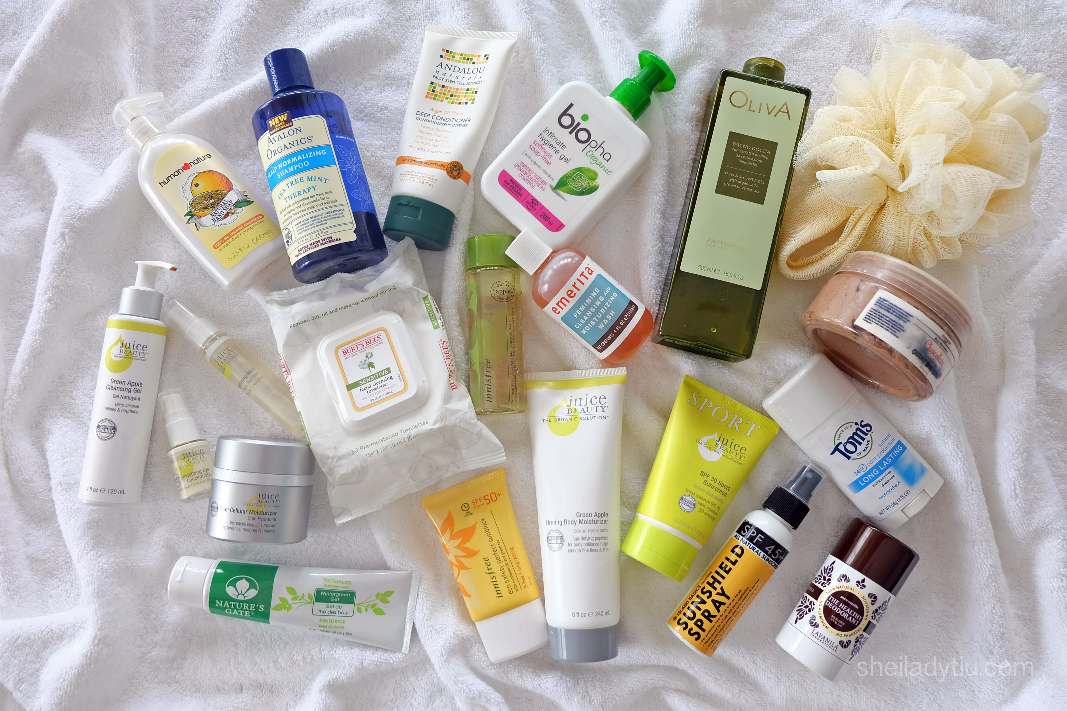 skin care products.jpg