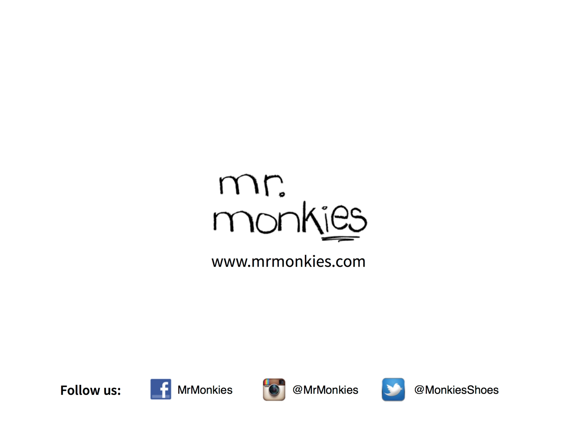 MrMonkies - Brand Intro 2016 9