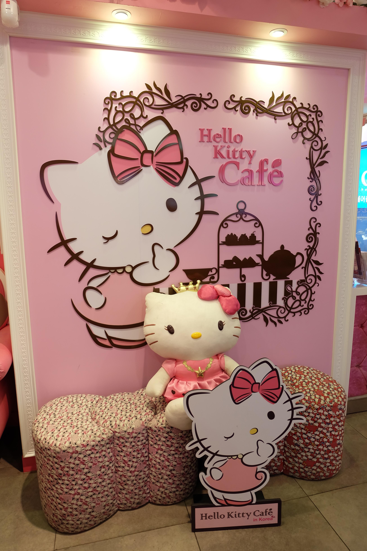 Download Wallpaper Hello Kitty Coffee - dscf8337  Photograph_901842.jpg