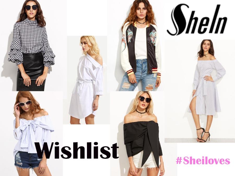 shein-wishlist
