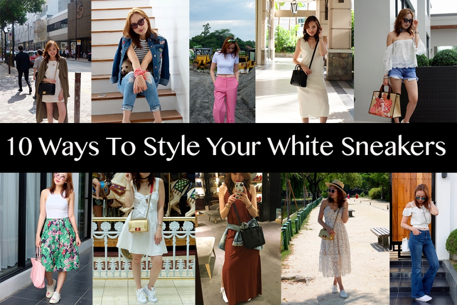 10-ways-to-style-sneakers