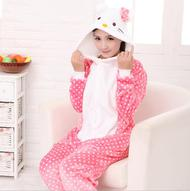 hello-kitty-onesie