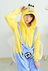 minion-onesie