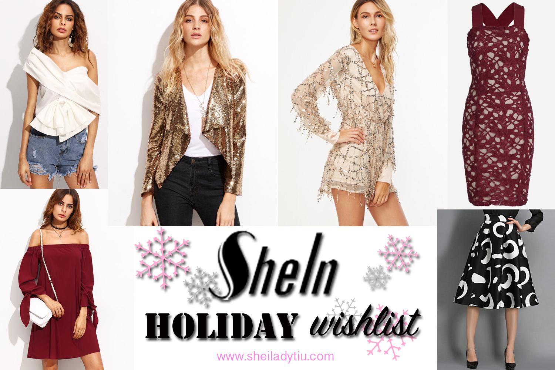 shein-holiday-wishlist